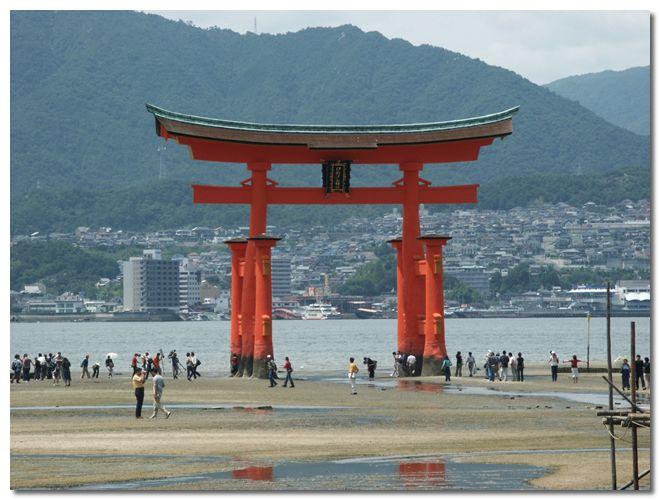 厳島神社の画像 p1_5
